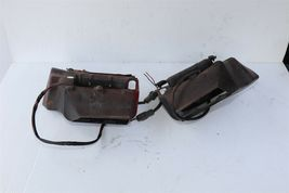 89-91 Mazda Rx7 Fc3s Fog Driving Lights Lamps Set RX-7 RX 7 L&R image 7