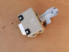 02-07 Toyota Sequoia Tow Towing Control Module 81985-0c040 image 3