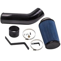 Oiled Cold Air Intake Kit for Ford Super Duty 7.3L Powerstroke Diesel 99... - $188.10