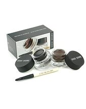 Makeup Eye Eyeliner Bobbi Brown Long Wear Gel Duo 1 Count h600 l200 w200 - - $56.39