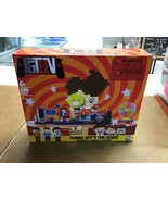 FGTeev Funnel Boy's Construction Fun House Deluxe Buildable Set - $15.90