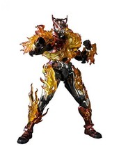 NEW S.I.C. Vol 73 Masked Kamen Rider DRIVE TYPE SPEED Action Figure BAND... - $72.29