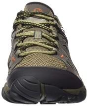 Merrell Men's All Out Blaze Aero Sport Hiking Water Shoe image 2