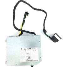 HP 902815-004 APG001 Power Supply - 180W - For EliteOne 800 G3 Computer - $40.02