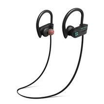 Royal Soundz 5.0 Wireless Bluetooth Headphones - $31.04