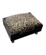 Royal Modern Cozy Pet Bed - $103.98