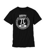 Happy_pi_day_thumbtall