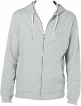 Lacoste Men's Long Sleeve Croc Graphic Full Zip Hoood, Size 6/XL, MSRP $125 - $79.46