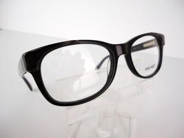 Nine West NW 5036  (203)  Dark Brown 51 X 18 135 mm Eyeglass Frame - $58.87