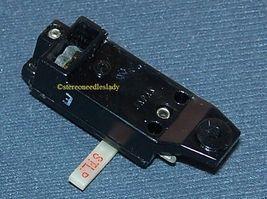 Electro-Voice EV 5455 PHONOGRAPH CARTRIDGE NEEDLE replaces Delmonico PU3012A image 3