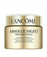 Lancôme Absolue Night Precious Cells Recovery Night Cream - 1.7oz - $346.50