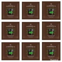 The Body Shop Japanisch Matcha Tee Reinigend Maske Hasen Geschenk Set ~ 9 - $8.71