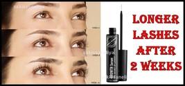 Gosh Growth Serum-The Secret of Longer Lashes -Clear*Longer Lashes For 2... - $12.76