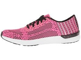 Jessica Simpson Women's FITT Walking Shoe Pink Highlight,6 - $32.03