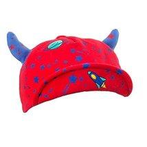 Cute Beach Hat Baby Summer Hat Children Shopping Hat Breathable Summer Sun Hat image 1