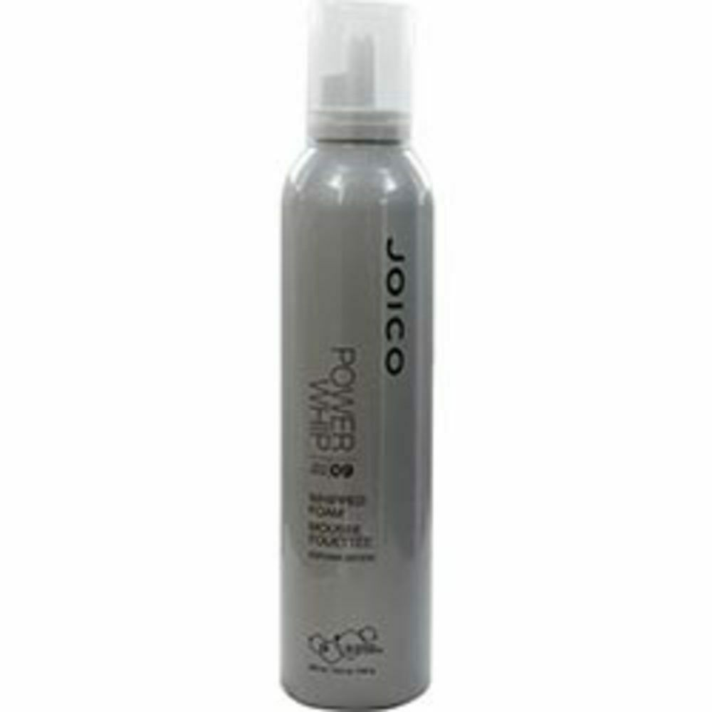 Primary image for New JOICO by Joico #241022 - Type: Styling for UNISEX