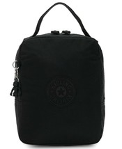 Kipling Lyla Insulated Lunch Bag ki0372, Black - $19.79