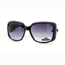 CG Eyewear Sunglasses Womens Designer Fashion Oversized Square - $9.95
