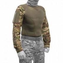 Military Surplus Cobra Battle Shirt Army Surplus Soviet Uniform Airsoft Military - $210.00