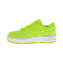 Nike Womens AF1 Upstep SE Running Shoes 844877-700 - $117.07
