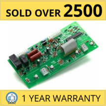 Whirlpool Compatible Control Board WPW10503278 W10503278 AP6022400 PS117... - $39.99