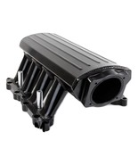 A-TEAM PERFORMANCE EFI FABRICATED INTAKE MANIFOLD 11-14 Ford 5.0L COYOTE... - €336,21 EUR