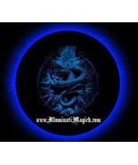 Illuminati Magick™  GNOSIS OF LUCIFER DARK APOTHEOSIS ILLUMINATION  RITUAL - $1,777.00