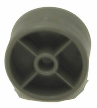 Hoover Fusion Vacuum Cleaner Front Wheel 93001675 - $4.68