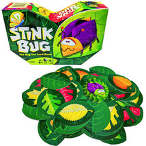 Winning Moves Stink Bug  - $16.99