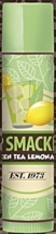Lip Smacker GREEN TEA LEMONADE Coffee House Lip Balm Gloss Chap Stick Ba... - $3.50