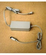 Nintendo RVL-002 Wii AC Adapter Genuine OEM Good Price - $13.14