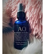 Vegan Organic 3 Lavenders Gentle Calming Spray. Body, Soul + Surroundings - $8.50