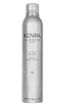 Kenra Professional Artformation Spray 18, 10oz - $20.58