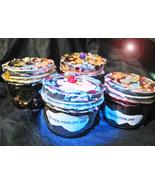 Haunted CUSTOM WITCH LARGE JAR TAILORED CUSTOM 44X OIL HERBS ELEMENTS MA... - $88.00