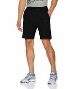 Nike Mens Sportswear Club Tech Fleece Shorts 928513-011 - $67.09