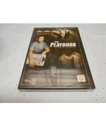 NEW SEALED The Playbook - DVD - Christian Family Movie inspired by a tru... - $4.94