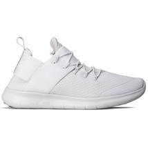 Nike Shoes Free RN Cmtr 2017, 880841007 - €156,87 EUR