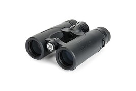 Celestron 71380 Granite Series 9x33 Roof Prism Binocular Black - $302.98