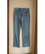 womens size 12 riders lees jeans VMH013 - $15.85