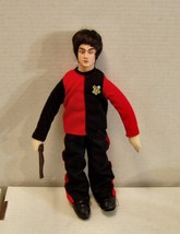 2007 Harry Potter-11in Plush Figure (Incomplete) Ex-NM - $12.86