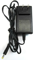Genuine Sony Speaker SRS-XB30 Charger AC Adapter Power Supply AC-E0530 5... - ₹1,690.00 INR