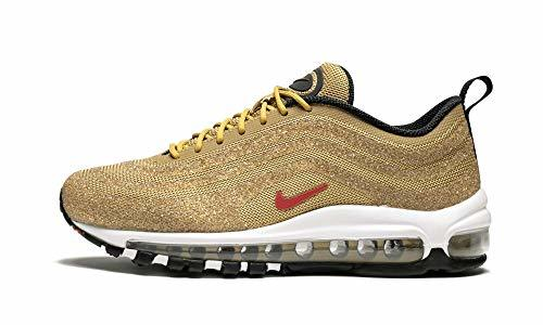 Primary image for Nike Air Max 97 LX - Size US 10W