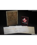 Ghostbusters: Gozer Temple, Collector's Edition: Including the Ultimate ... - $396.62