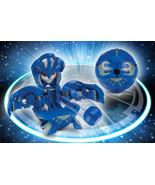 Bakugan Mystic Elico Multiple Colors & G-Power You Pick  Buy 3 get 1 Free - $9.65+