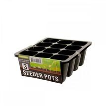 Seeder Pots Set HL053 - €49,09 EUR