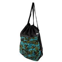George Jimmy Exercise Gym Bag Fashion Train Bag Basketball Football Storage - $25.45