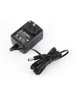 MTD Replacement Part 12V Battery Charger - $22.27