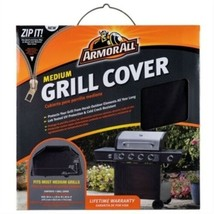 Armor All Grill Cover - $64.24