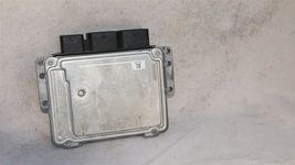 07-13 Mini Cooper-S R55 R56 R57 A/T 1.6L Engine Computer ECU DME 764110301 image 4