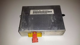 Air Bag Module from 1993 Chevrolet Corsica USED but working - FAST US Sh... - $70.00